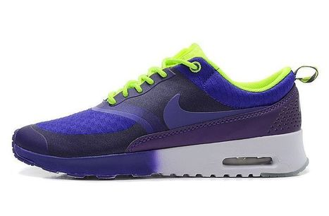 Cheap Nike Air Max Thea Womens Coral Pink UK Buy Cheap Hot Sale | Nike Air Max Thea Print UK | Scoop.it