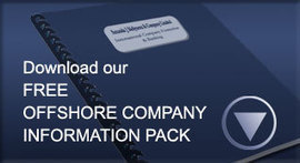Offshore Company Formation | Guaranteed Business Bank Accounts | Molybank | Scoop.it
