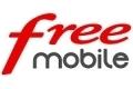 Free Mobile lancé avant la fin de la semaine? | E-Tourisme Mobile | Scoop.it