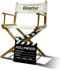 Learn English Through Movies | Language Studies | Scoop.it