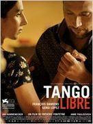Tango Libre « Filmdusoir.com | filmdusoir | Scoop.it