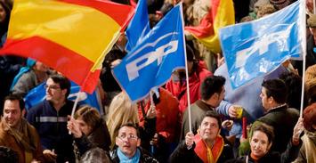 13 características que definen al fanboy del PP – Euronews | Partido Popular, una visión crítica | Scoop.it