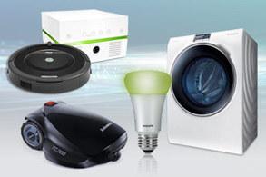 Maison connectée : semaine spéciale sur 01netTV !   Ressources pour la Technologie au College   Scoop.it