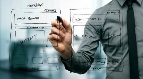 2 cosas a considerar al elegir la plantilla para tu web en WordPress | AgenciaTAV - Asistencia Virtual | Scoop.it