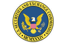 Securities Attorney T. Hale Boggs: SEC Uncomfortable with JOBS Act - Crowdfund Insider | Crowdfunding | Scoop.it