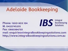 Engaging Bookkeeping Services Adelaide | Bookkeeping Adelaide | Scoop.it