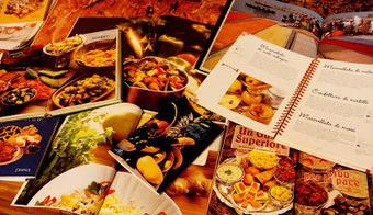 Ecoartigianato : La Cucina Veg di Silvia [Video-Ricette]   Alimentazione Naturale, EcoRicette Veg e Vegan   Scoop.it