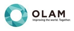 OLAM: Global Jewish Citizens Changing the World | Jewish Education Around the World | Scoop.it