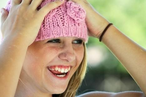 Le rire est bénéfique à la santé | Aidants familiaux | Scoop.it