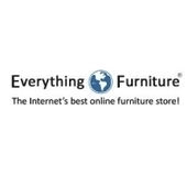 Everything Furniture Encourages Homeowners to Find a New Bedroom ... - PR Urgent (press release) | Bedroom Sets Atlantic City | Scoop.it