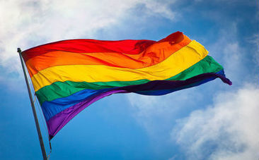 5 Awesome Gay Rights Moments of 2012 & 5 Things We Want in 2013 | QUEERWORLD! | Scoop.it