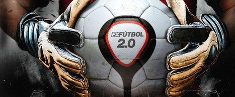 Análisis FX Fútbol - Un regreso decepcionante [Scoopit @josem2112] | Informática | Scoop.it
