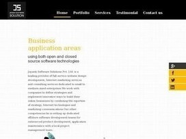 Web Designing Software | Software Development Company | Scoop.it
