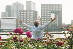 How to Be Happier at Work: 3 Tips | TIME.com | Pasión, creatividad, innovación, ruptura | Scoop.it