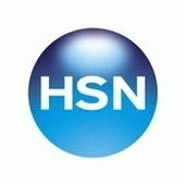 HSN Coupon Code – Save 15% Off with Coupons – Avail Now | PRLog | Free Shipping HSN Coupon Codes | Scoop.it