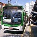Autres Brésils - Révolution dans les transports urbains: les transports en commun ont priorité sur la voiture | Urban utilities : Transportation | Scoop.it