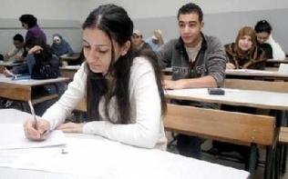 عاجل - تاجيل امتحانات الثانوية العامة لتتماشى مع الانتخابات البلدية   الاخبار الاردنيه   Scoop.it
