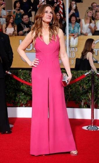 Qui sont les stylistes de stars influentes à Hollywood? | INTERSTYLEPARIS  Fashion News | Scoop.it