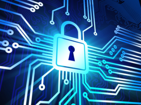 Protecting Trade Secrets in the Cloud - The National Law Review | Online Education | Scoop.it