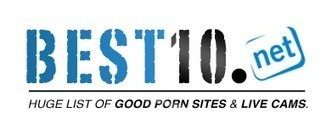 Best 10   Reviews   Scoop.it