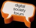 «Bienvenue en Boîte 2.0″ : ou comment le numérique impacte nos codes relationnels en entreprise ? | Intelligence collective et facteur humain | Scoop.it