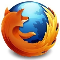Create a Brilliant Sprited, CSS-Powered Firefox Animation   WEB ressources   Scoop.it