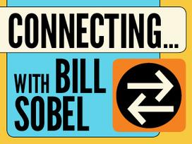 Connecting: Sprinklr's Social Nerd Talks Digital Tech | Digital-News on Scoop.it today | Scoop.it