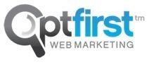 Miami Internet Marketing Company Releases Version 2.0 of their Popular SEO ... - PR Web (press release) | WebMarketia | Scoop.it