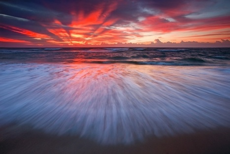 Dreamscapes by Ian Plant | Everything Photographic | Scoop.it