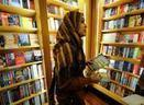 Reading books keeps business travelers sane - USA TODAY | Foreign Relations, and politics | Scoop.it