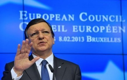 President of EU Commission to visit Morocco on Friday | Morocco ... | Europe  2.0 | Scoop.it
