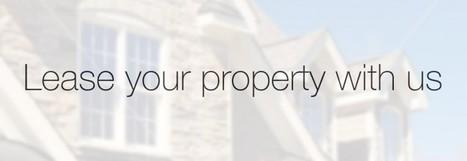 Calgary property management - Luxury real estate Calgary | Luxury read estate Calgary | Scoop.it
