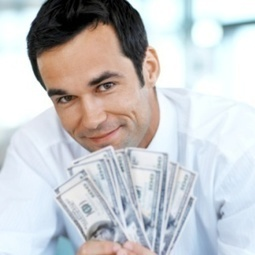 Alternative Business Funds: Borrow $500 to $100,000 Within Minutes | itsyourbiz | Scoop.it