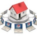 How do I use images for best SEO? | Builder SEO | internet marketing for homebuilders | Scoop.it