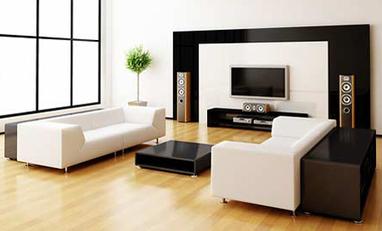 Tư vấn thiết kế nội thất nhà ở, văn phòng, nhà hàng, khách sạn | tin tức tổng hợp | Scoop.it