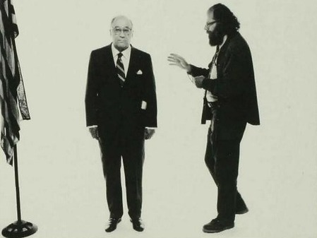 «Family Business»: dans la famille Ginsberg, je demande le père - Rue89   La Beat Generation ou l'exploration de l'esprit.   Scoop.it