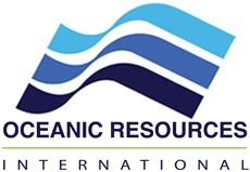Leading the market in recruiting for Freight Forwarders and Shipping Lines, Oceanic Resources International is operating from offices in the UK, UAE and USA. | Social Mercor | Scoop.it