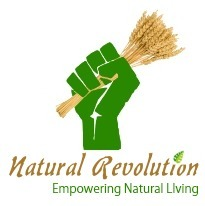 Natural Revolution (Natural_Rev) on Twitter | Impacts on Health | Scoop.it