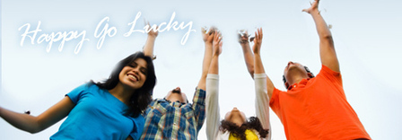 Royalty Free Happy Go Lucky Music | Beatsuite.com | Royalty Free Music | Scoop.it