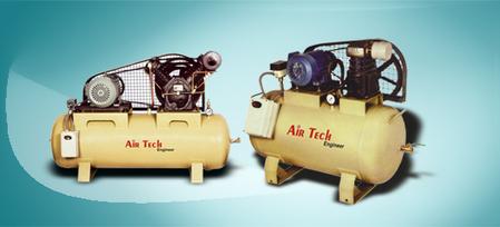 Products : Air Compressors, Industrial Air Compressors | Air Compressor Manufacturers | Scoop.it