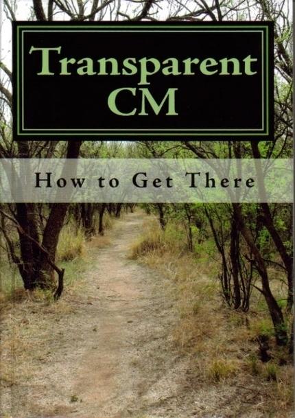 Raven Configuration Management books, CM, Product Lifecycle Management books, PLM | Project Management | Scoop.it
