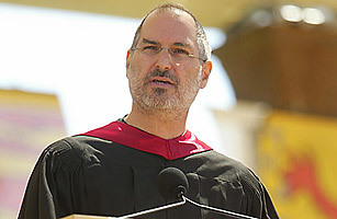 Steve Jobs, 1955–2011: Mourning Technology's Great Reinventor | Steve Jobs: A Master Thinker | Scoop.it