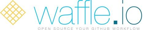 waffle.io | JavaScript | Scoop.it