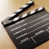 Cine: Procesos Psicologicos!: Psicologia del Co... | Producción cinematográfica | Scoop.it