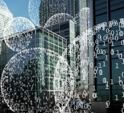 Do You Really Have Big Data, Or Just Too Much Data? - InformationWeek | Data Protection and Security | Scoop.it