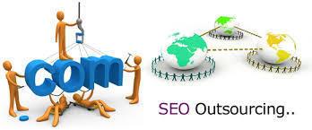 SEO Freelancer in Mumbai | software | Scoop.it