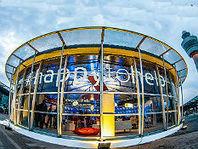 'Social media agenten KLM genereren 25 miljoen omzet' | Mediawijsheid in het VO | Scoop.it