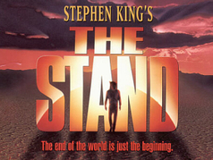Why 'The Stand' Should Kick-Start A Stephen King Movie Universe - MTV.com | Machinimania | Scoop.it