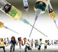 US Government Moves on Nationwide Adult Vaccination   Natural Wellness & Health   Scoop.it