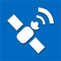 Live Insat   C#.NET   Scoop.it